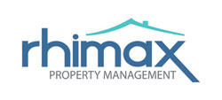 Rhimax Property Management